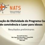 Apresentação_Casas de Convivência