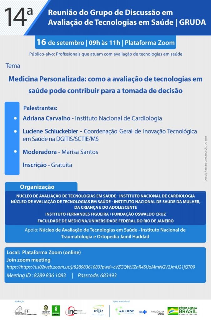 IMG-20200901-WA0002