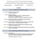 Seminario Utility (5)